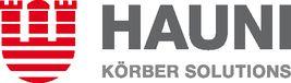 Hauni Hungaria Gépgyártó Kft